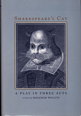 Shakespeare's cat.jpg