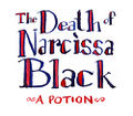 Death of Narcissa Black 01 by massicot.jpg