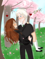Dramione 3 by Nickwhovian.png