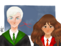 Dramione 4 by Nickwhovian.png