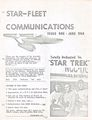 Starfleetcommunications1.jpg
