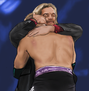 Edge n christian by sweetdarkdream-d40v4yi.png
