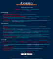 Ansereg Home Page-2004.png