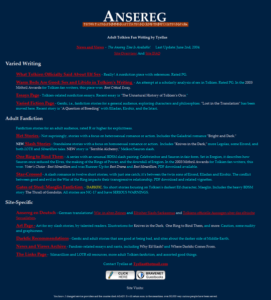 File:Ansereg Home Page-2004.png
