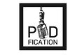 Podficationicon.jpg