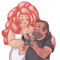 Rose and Greg by caffieinetooth.png