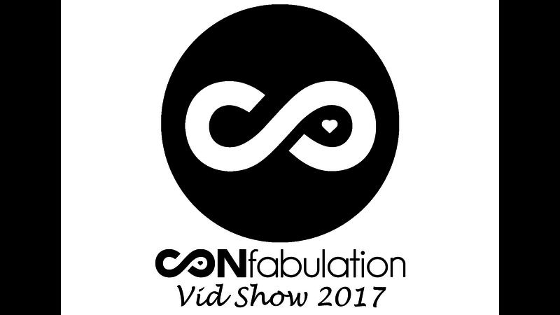 File:2017CONfabconVidShowMenu01.png