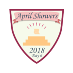 April Showers 2018 - Day 6.png