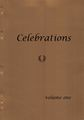 Celebrationsv1 small.jpg