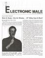Electronicmale7front.jpg