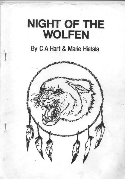 File:Night of the Wolfen.jpg
