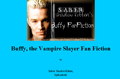 Saber ShadowKitten's Buffy FanFiction.png