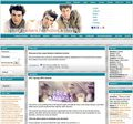 Jonas Brothers Fanfiction Archive.jpg