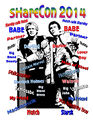 SHareCon2014Cover.jpg