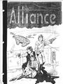 Allianceaustralia1front.jpg