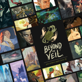 Beyond the Veil sample art.png