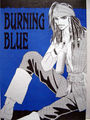 Burning Blue front.jpg