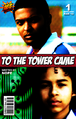 To the Tower Came 1.png