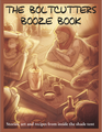 Boltcutters Booze Book.png