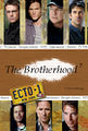 Brotherhood7cover.jpg