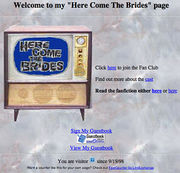 Here comes the brides - intro.jpg