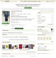 Goodreads screencap.png