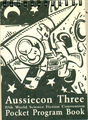 Worldcon1999pocketguide.jpg