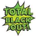 Total blackout 2020.png