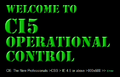 CI5-Operational Control.png