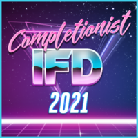 IFD2021 Completionist.png