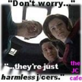 Jc cafe icon 1.PNG