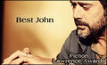 LawrenceAwardsFic-other-john.jpg