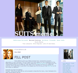Suits Meme.png
