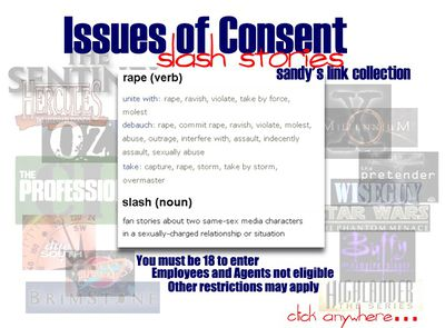 Issues of Consent.jpg