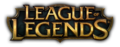 LeagueOfLegendsLogo.png