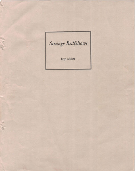 File:Strangebed1top.jpg