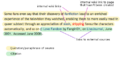 Anatomy of Citation on Fanlore.png