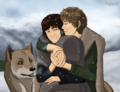Keeping The Warg Warm by Sapphiresenthiss.png