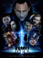 -9000 THE AVENGERS by Sheridan-J.png