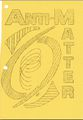 Antimatter1968frontthirdedition.jpg
