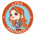 Lydia x Independence.jpg