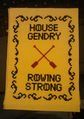 Gendry Rowning Crossstitch.jpg