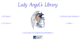Lady Angel's Library.png