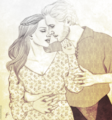 Delylah and Cullen by hellenys.png