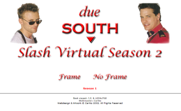 Due SOUTH Slash Virtual Season.png