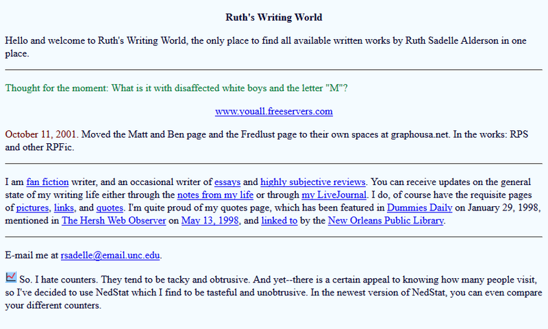 File:Ruth s Writing World.png