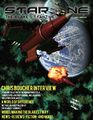 Star one issue three - march 2012.jpg