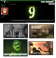9 Forum Reaction Gifs.png