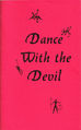Dance with the devil frontmatter.jpg