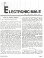 Electronicmale8-9front.jpg